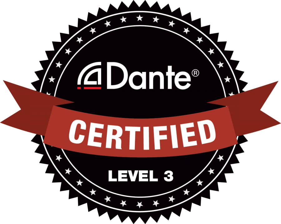 1518465285_dante_certified_seal_level3.png