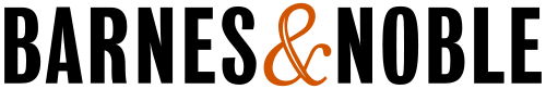 500px-Barnes_and_Noble_logo_svg.png