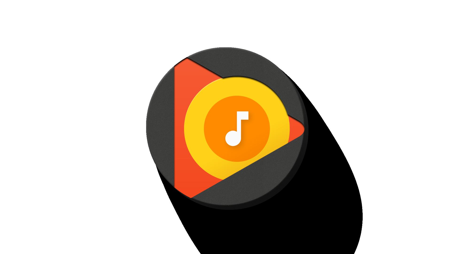 Click to Subsribe - Google Play Music