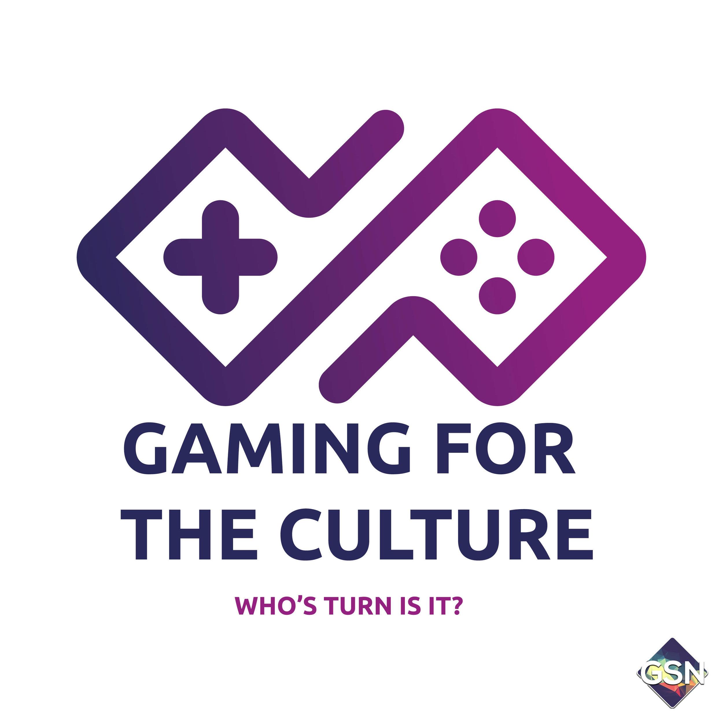 GFTC-Podcast-Artwork.jpg