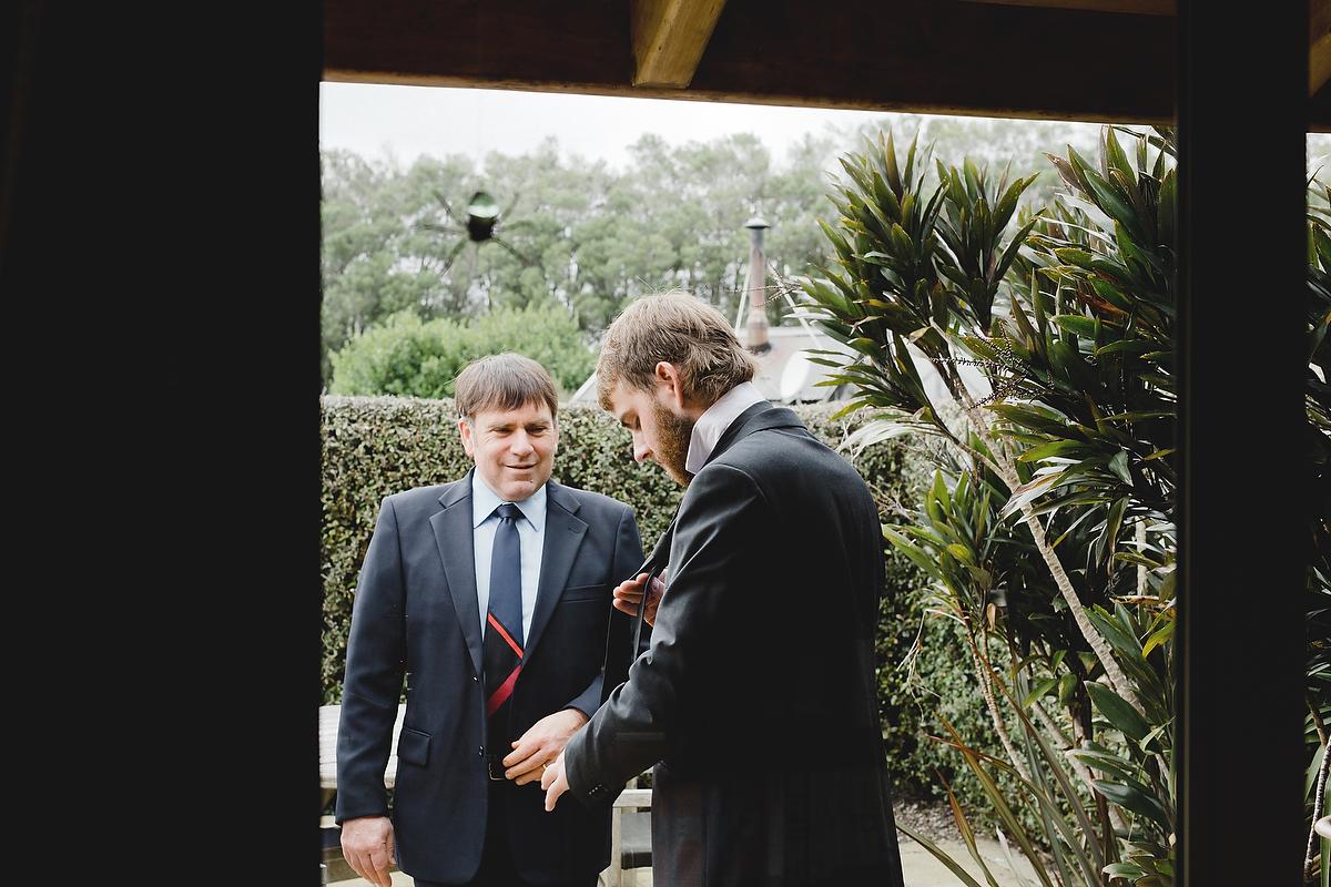 wellington wedding photography NZ - 0017.JPG