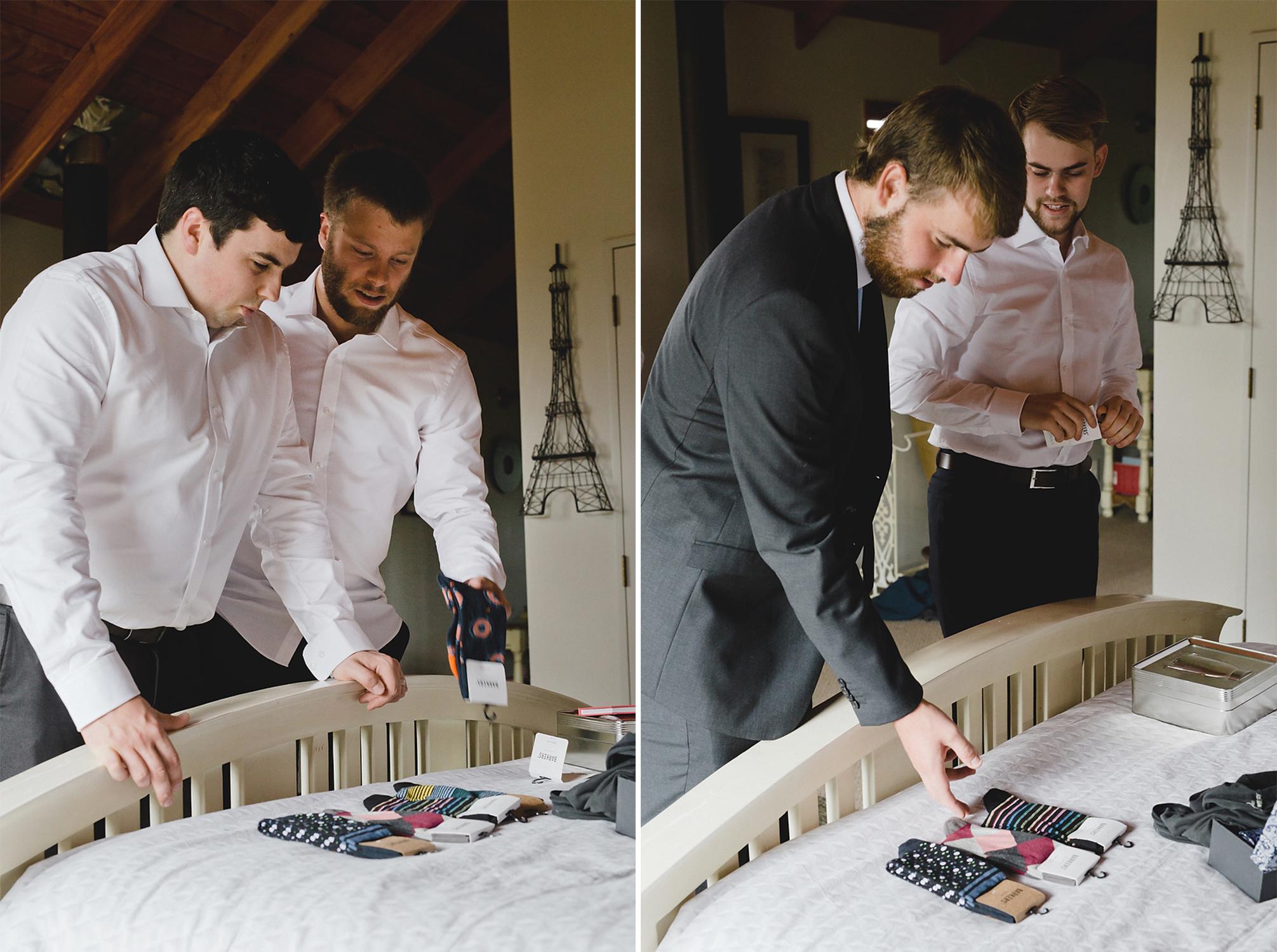 wellington wedding photography NZ - 0020.JPG