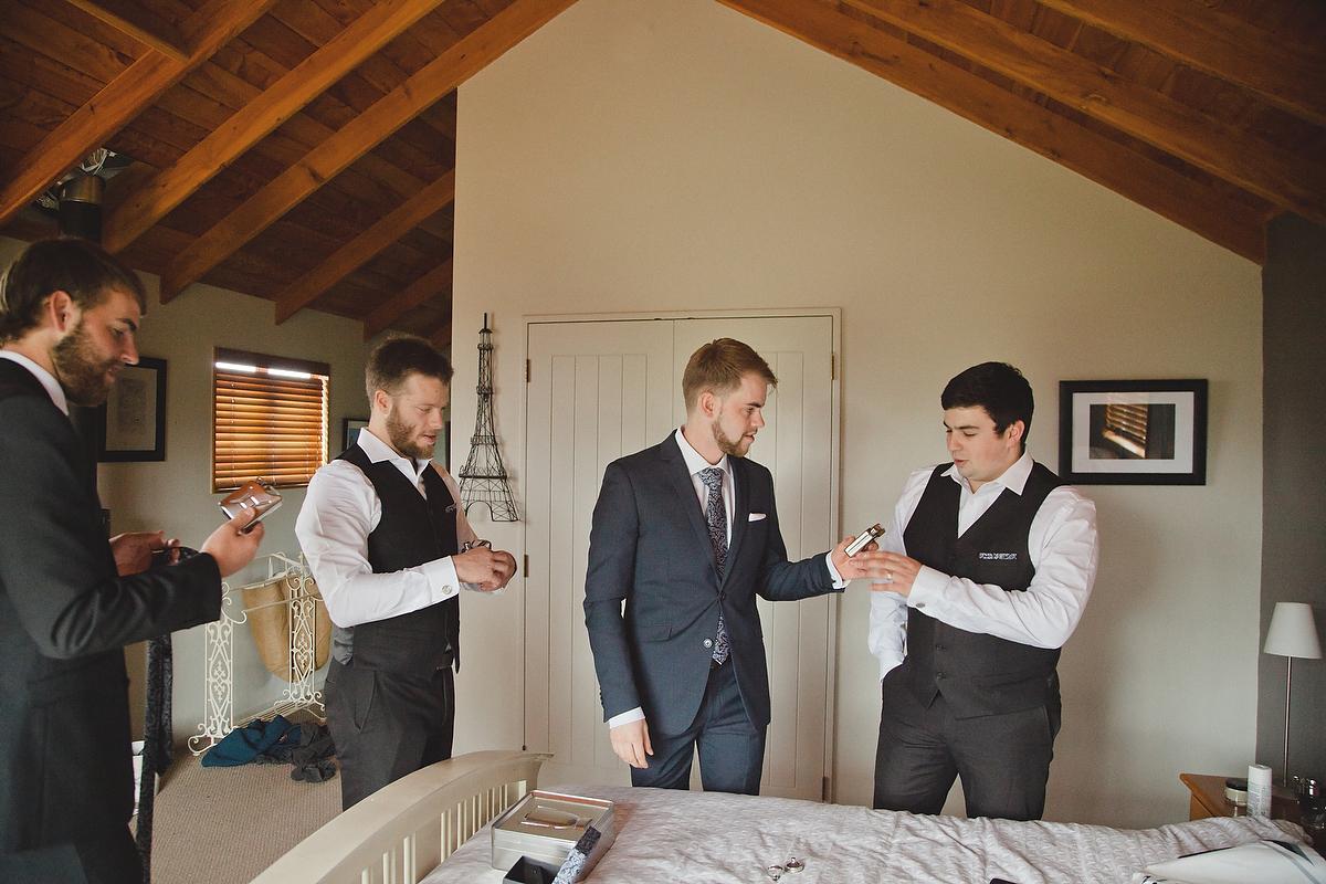 wellington wedding photography NZ - 0033.JPG