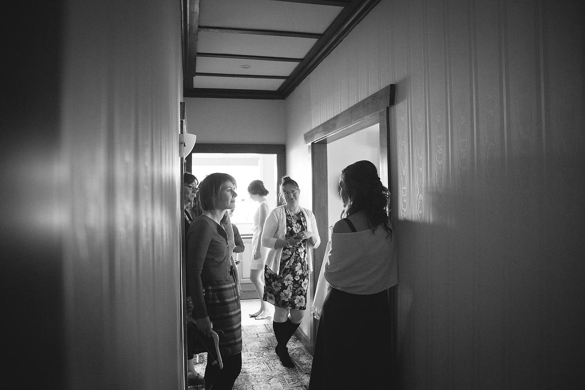 wellington wedding photography NZ - 0050.JPG