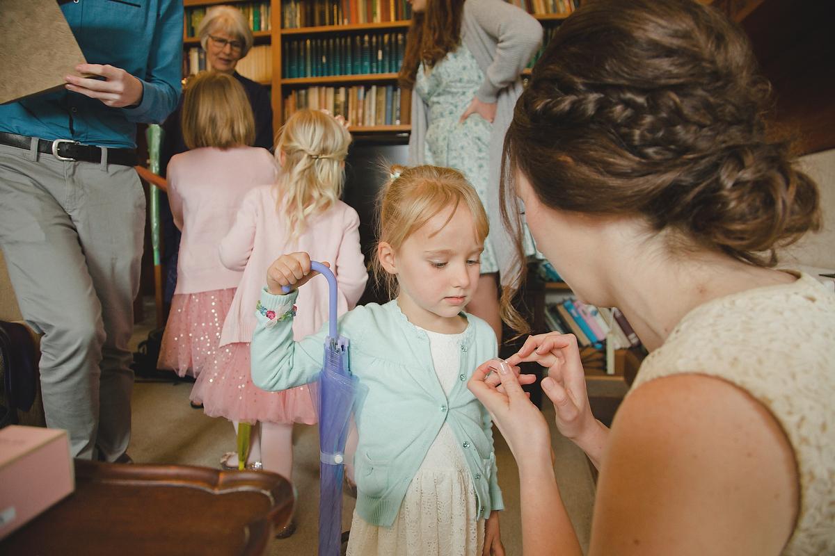 wellington wedding photography NZ - 0052.JPG