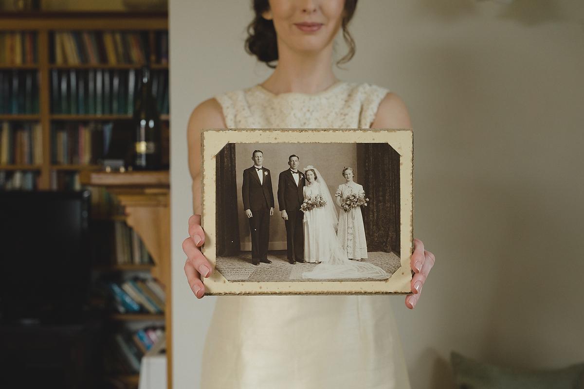 wellington wedding photography NZ - 0053.JPG