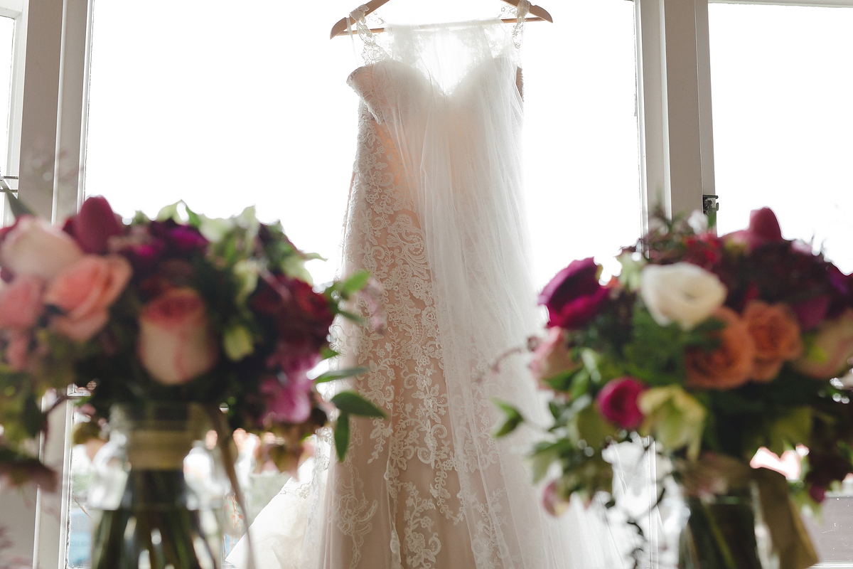wellington wedding photography NZ - 0054.JPG