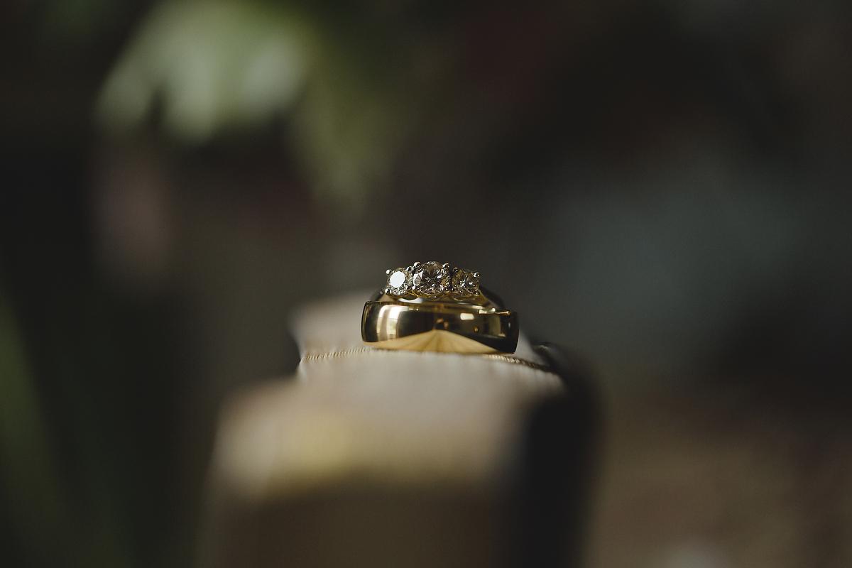 wellington wedding photography NZ - 0056.JPG