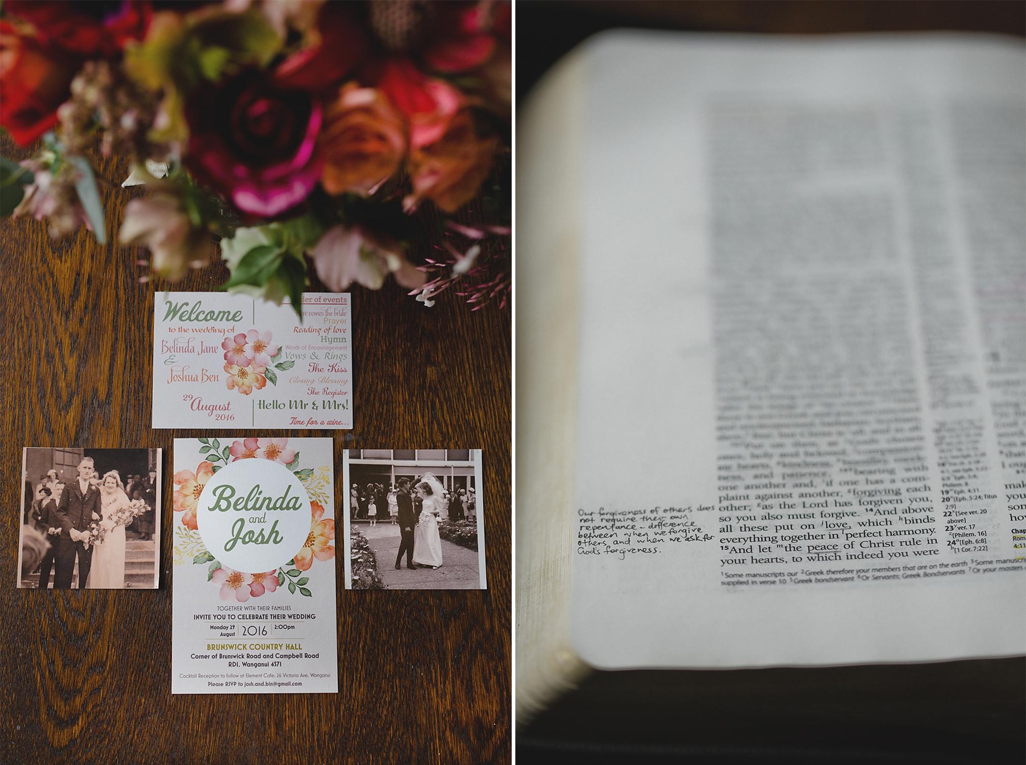 wellington wedding photography NZ - 0055.JPG