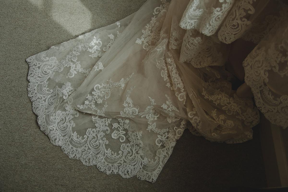 wellington wedding photography NZ - 0058.JPG