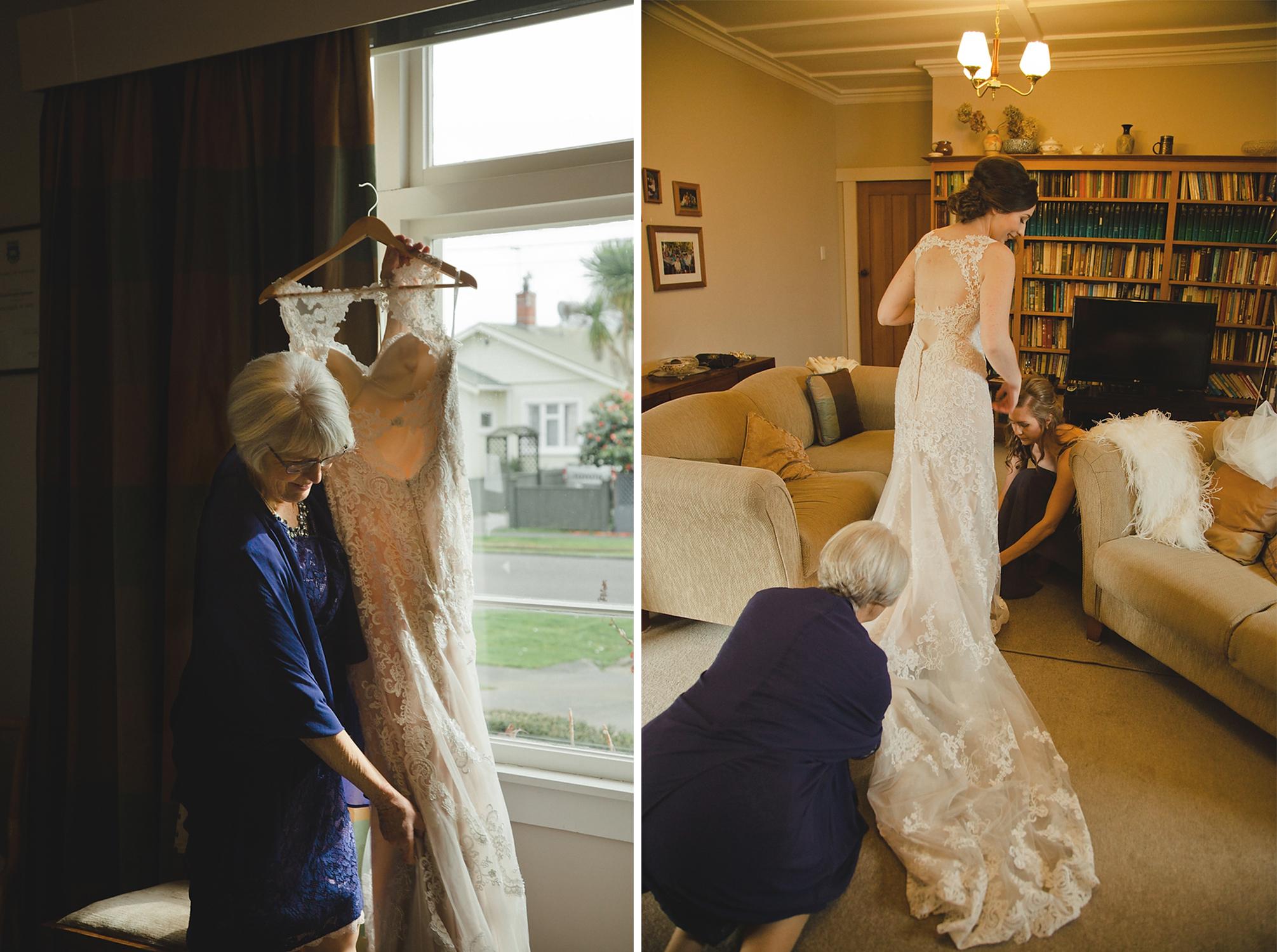 wellington wedding photography NZ - 0065.JPG