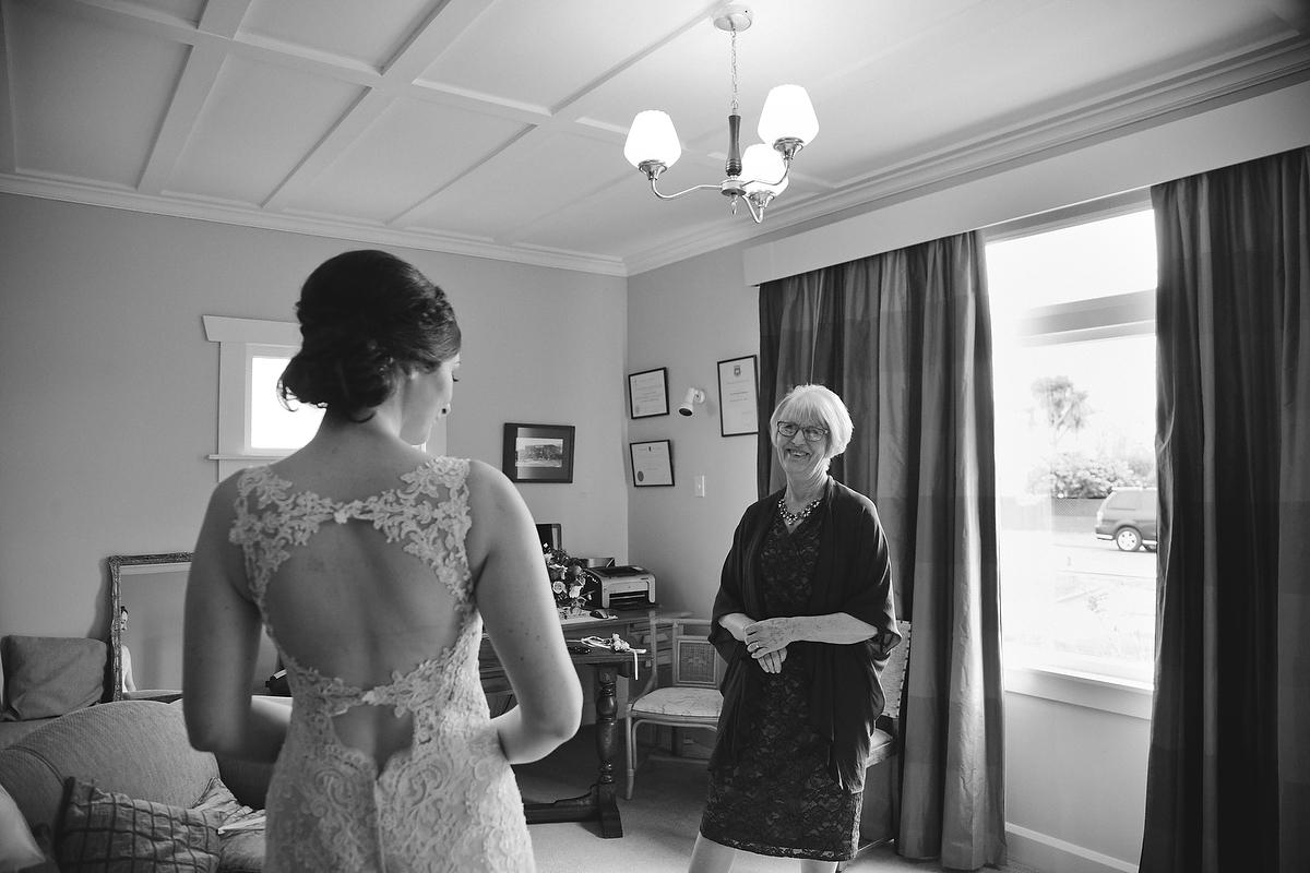wellington wedding photography NZ - 0067.JPG