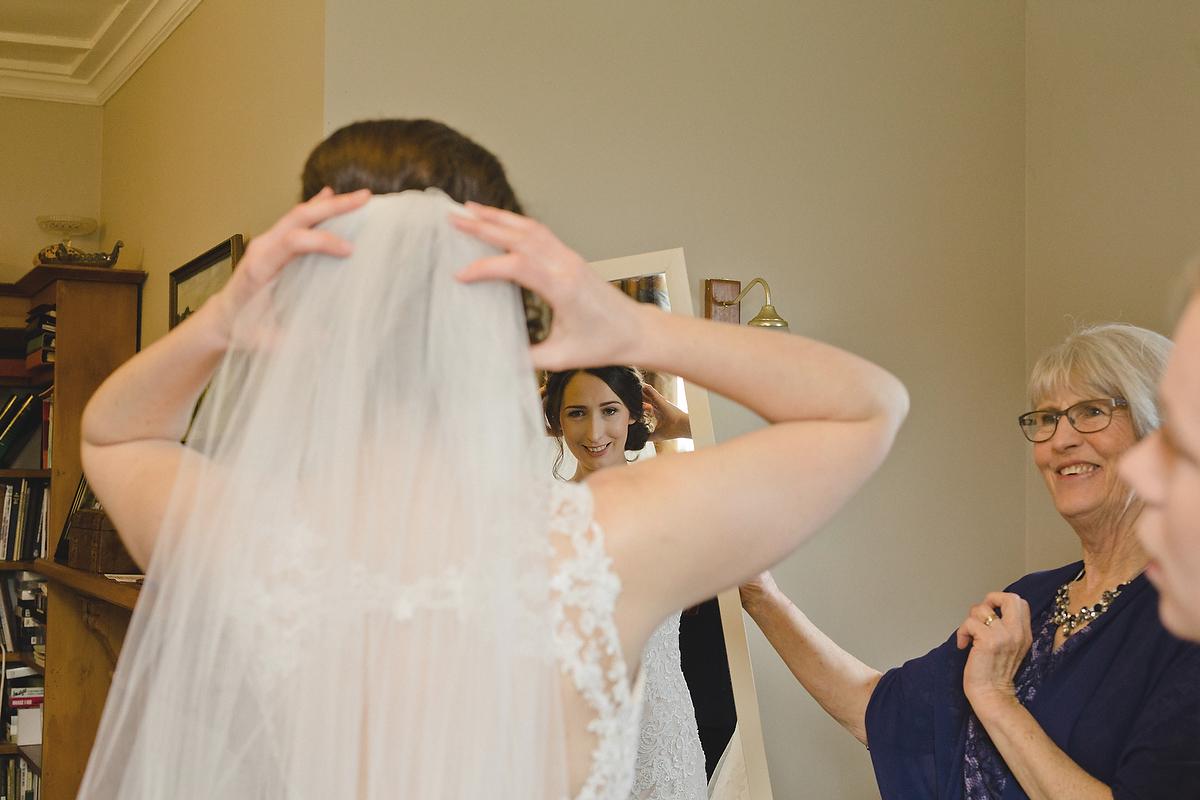 wellington wedding photography NZ - 0070.JPG
