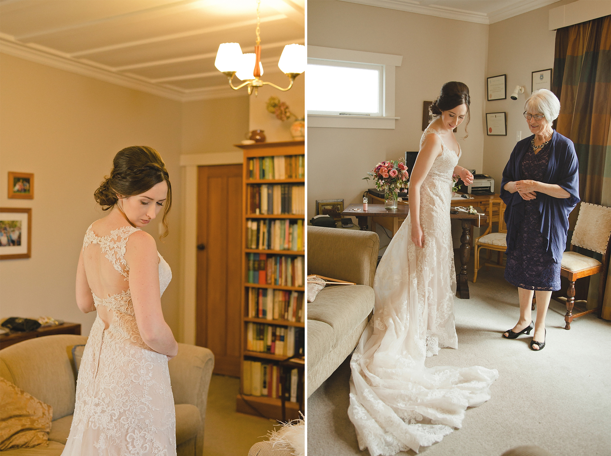 wellington wedding photography NZ - 0068.JPG