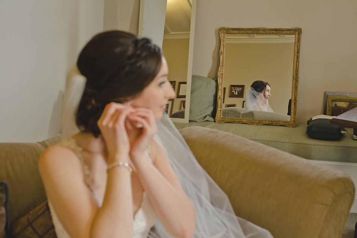 wellington wedding photography NZ - 0072.JPG