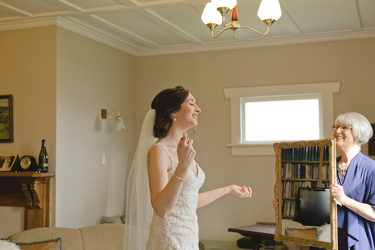 wellington wedding photography NZ - 0073.JPG