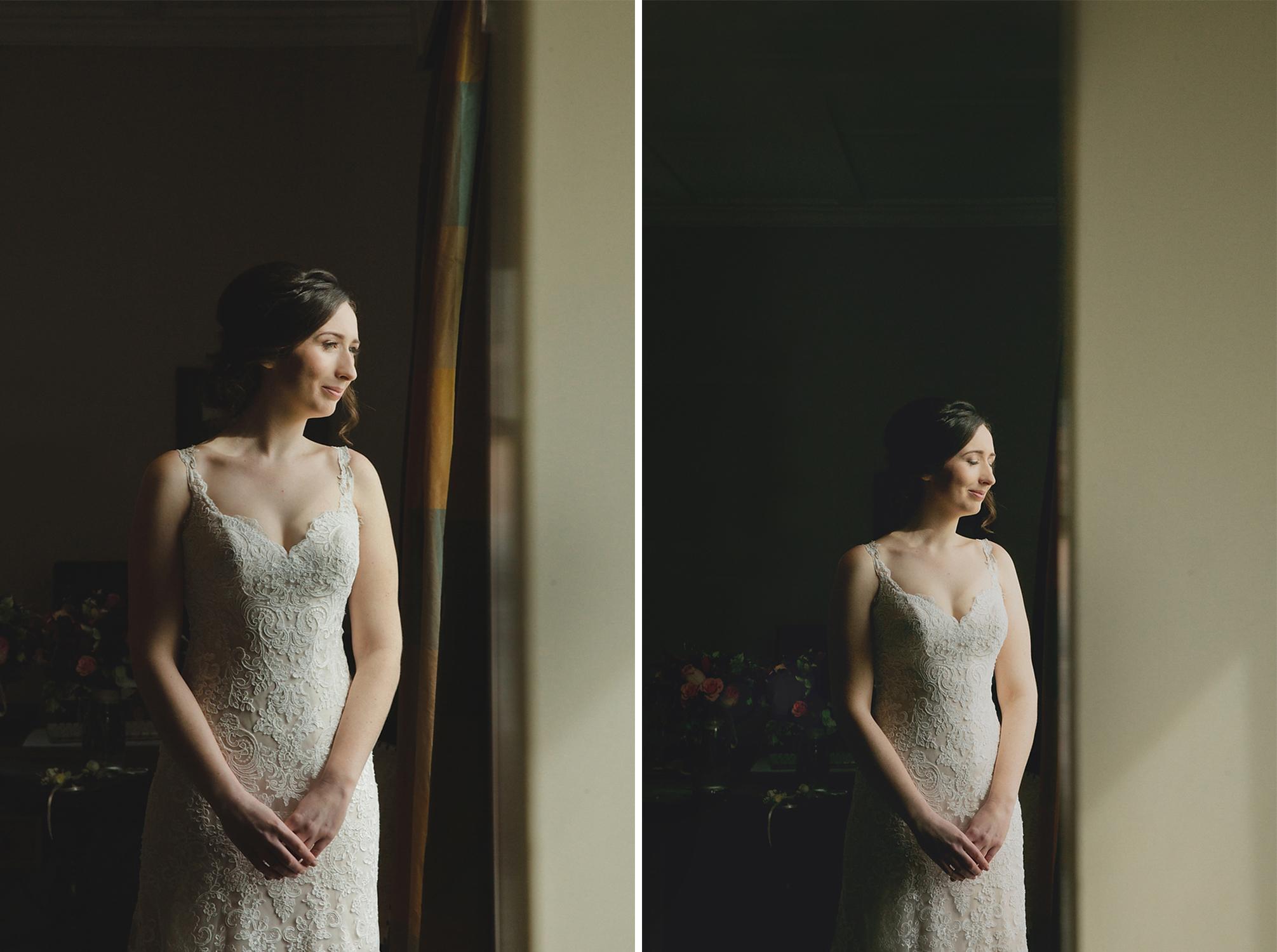 wellington wedding photography NZ - 0075.JPG