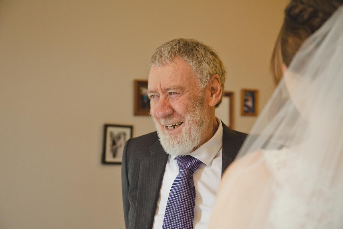 wellington wedding photography NZ - 0076.JPG
