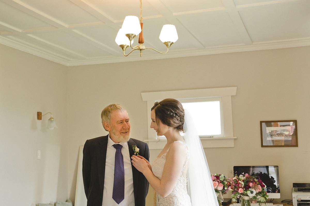 wellington wedding photography NZ - 0077.JPG