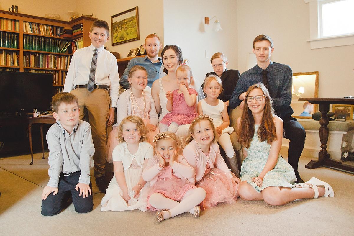 wellington wedding photography NZ - 0078.JPG