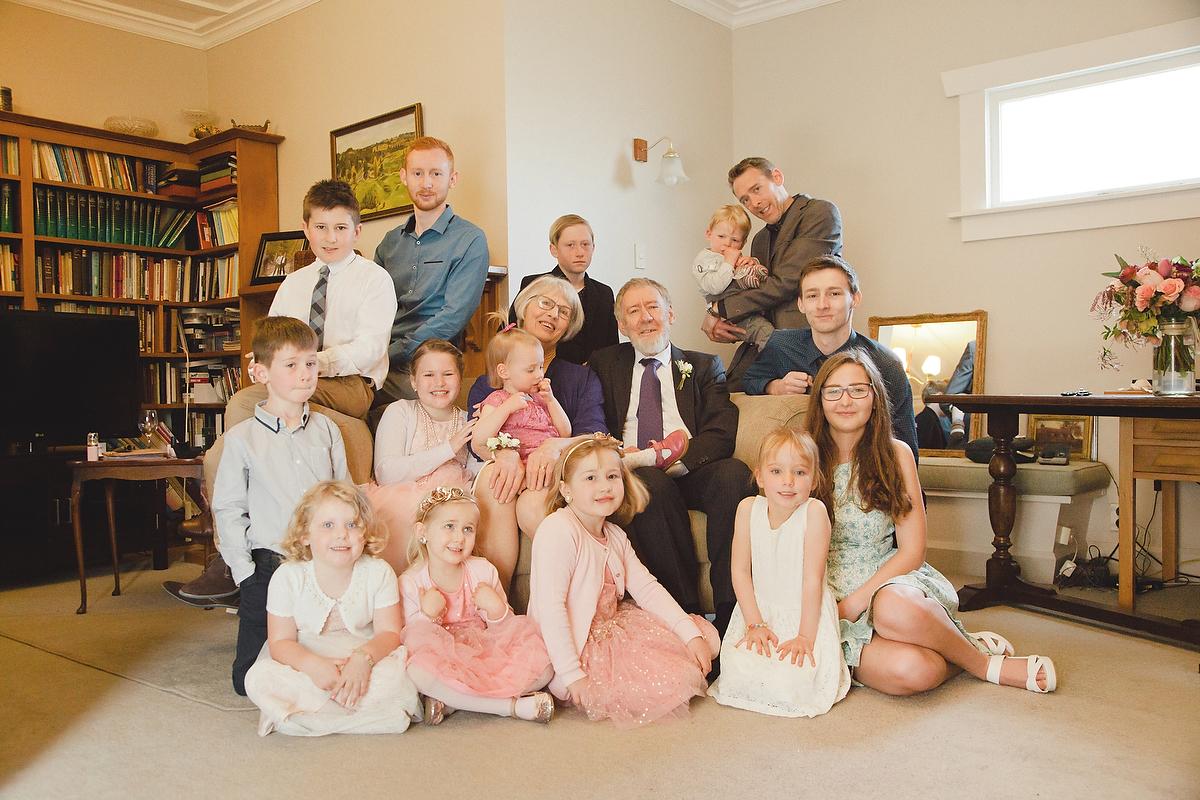 wellington wedding photography NZ - 0079.JPG