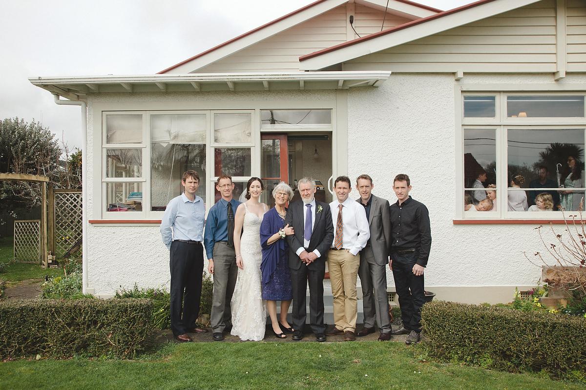 wellington wedding photography NZ - 0081.JPG