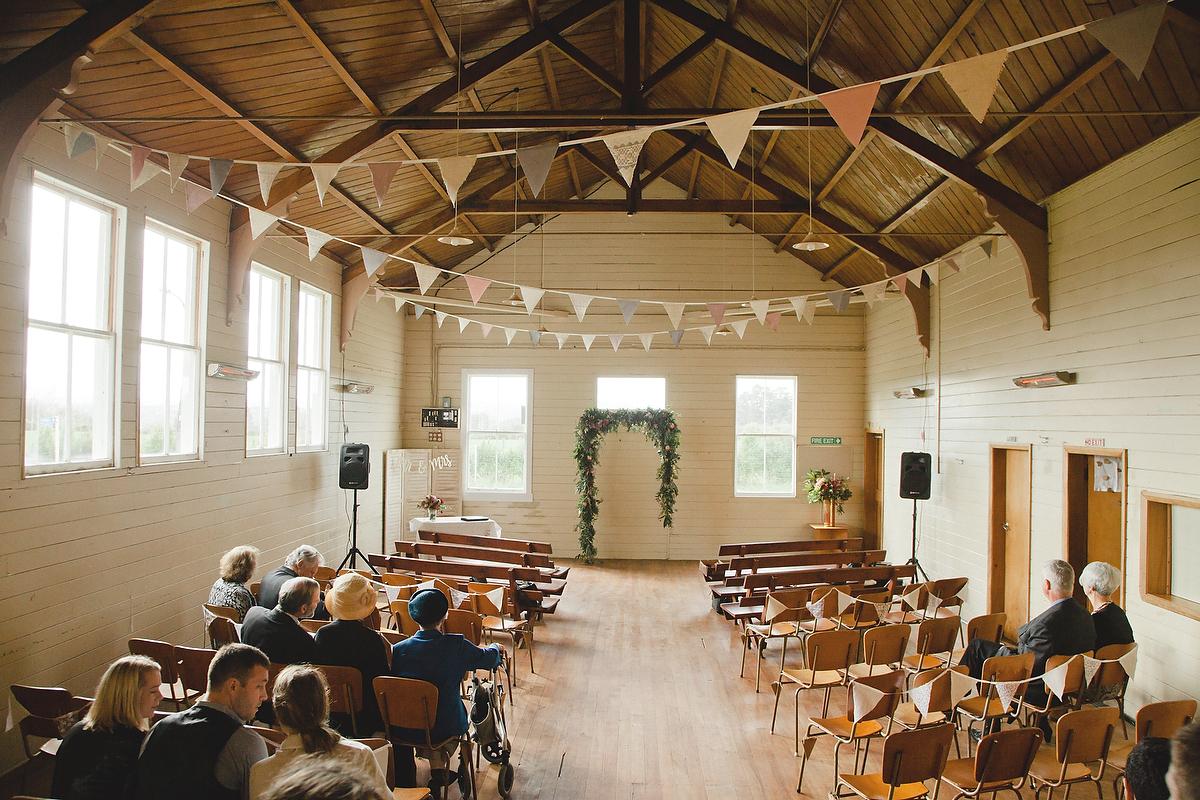 wellington wedding photography NZ - 0083.JPG