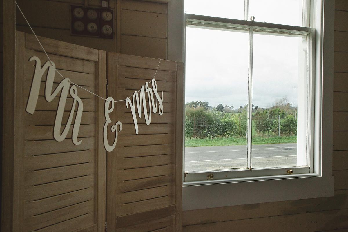 wellington wedding photography NZ - 0086.JPG