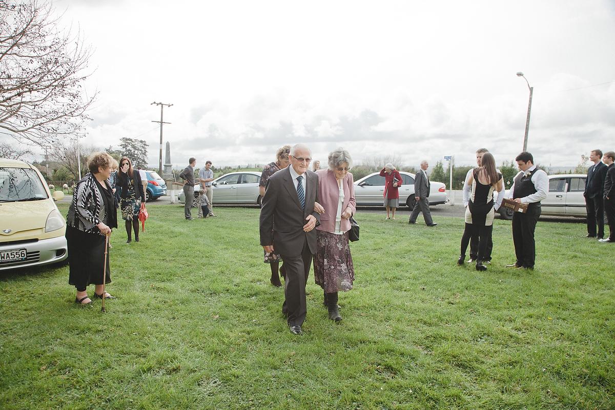 wellington wedding photography NZ - 0094.JPG