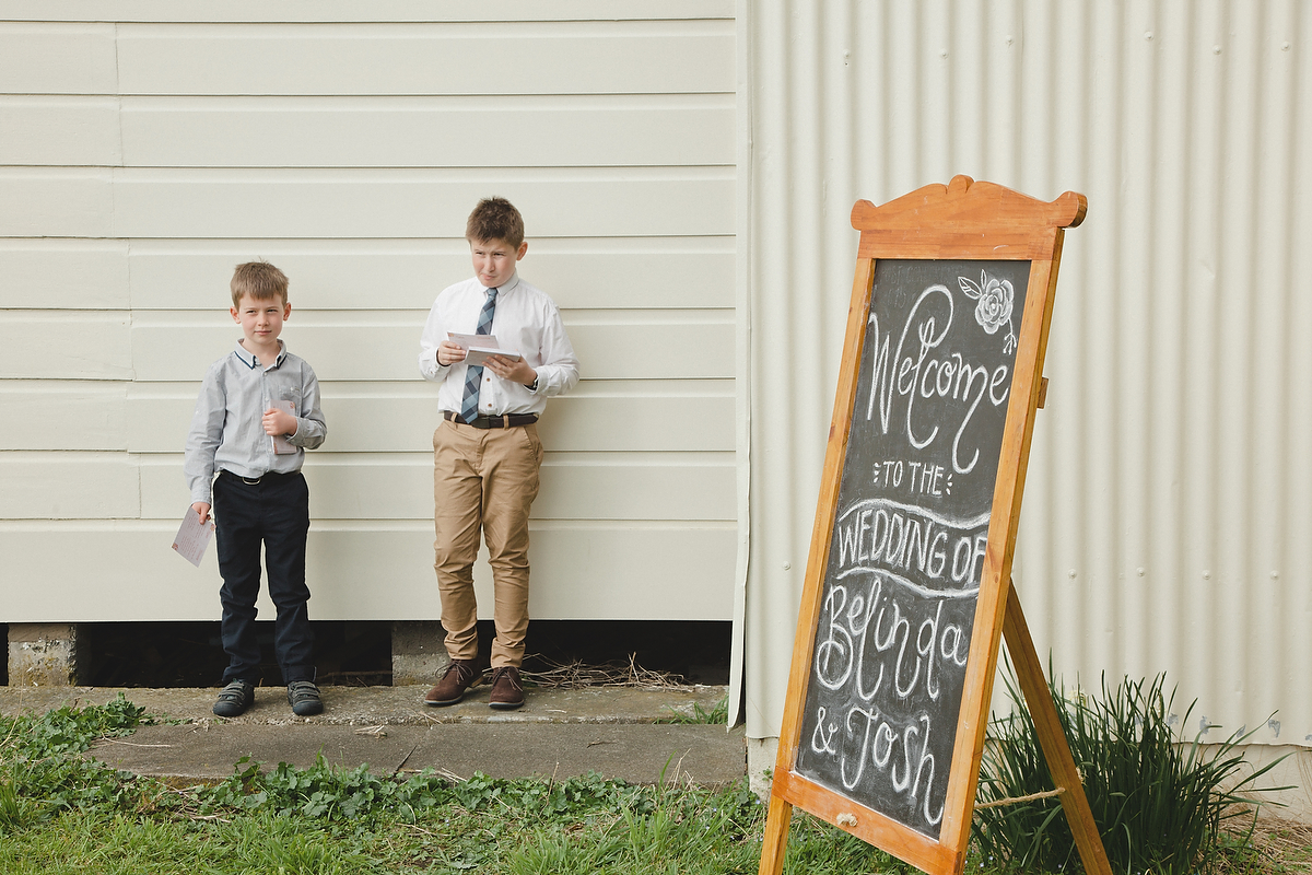 wellington wedding photography NZ - 0095.JPG