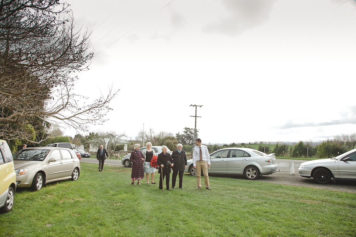 wellington wedding photography NZ - 0097.JPG