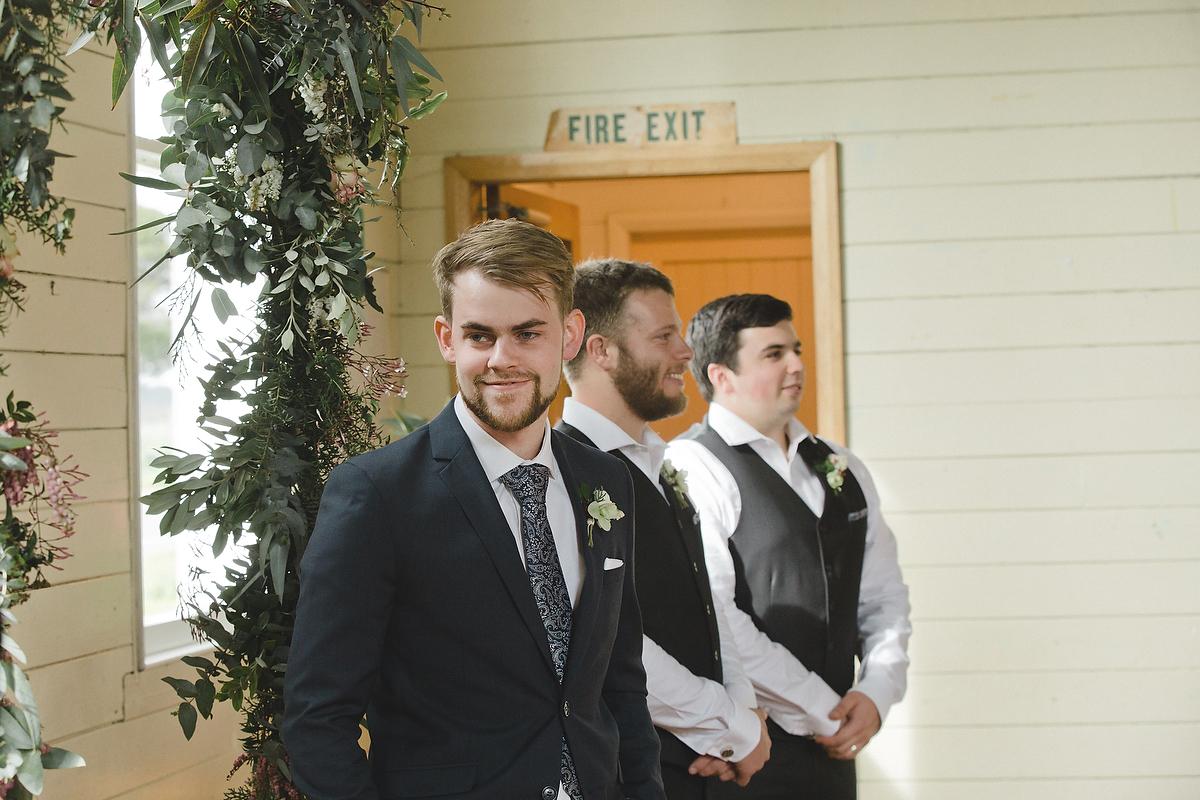 wellington wedding photography NZ - 0100.JPG