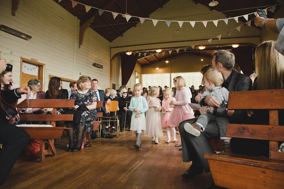 wellington wedding photography NZ - 0103.JPG