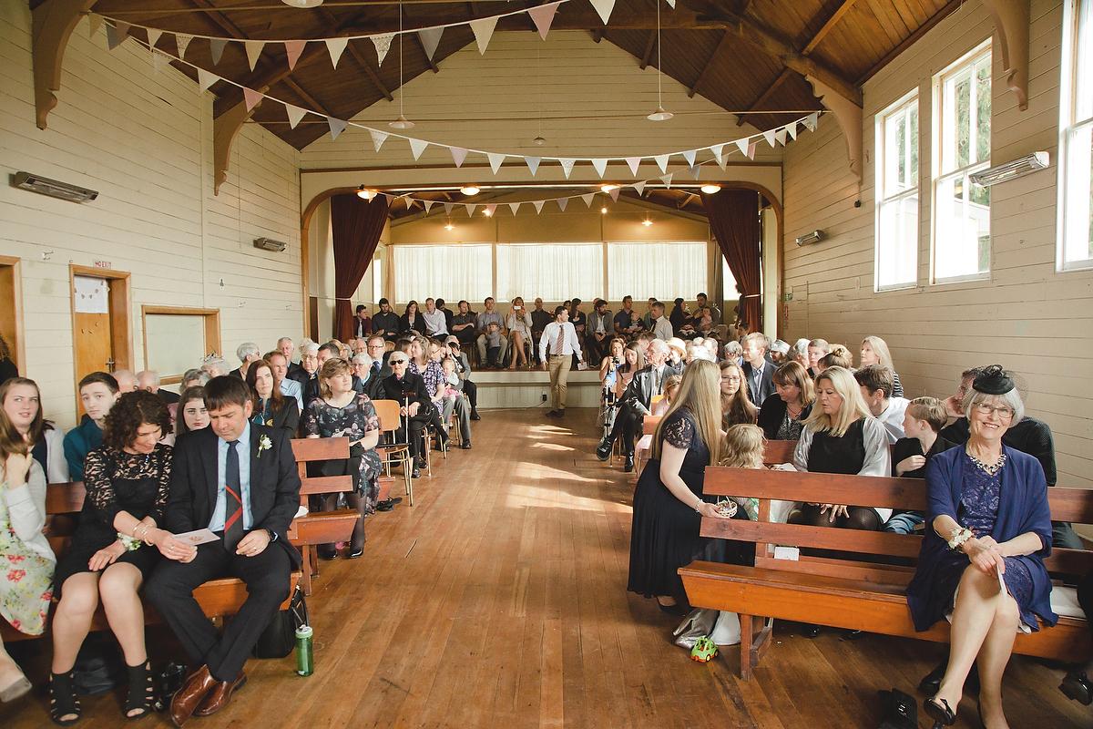 wellington wedding photography NZ - 0102.JPG