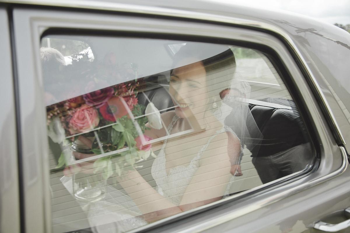 wellington wedding photography NZ - 0107.JPG