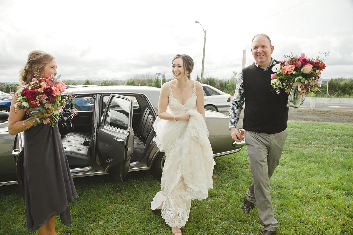 wellington wedding photography NZ - 0108.JPG