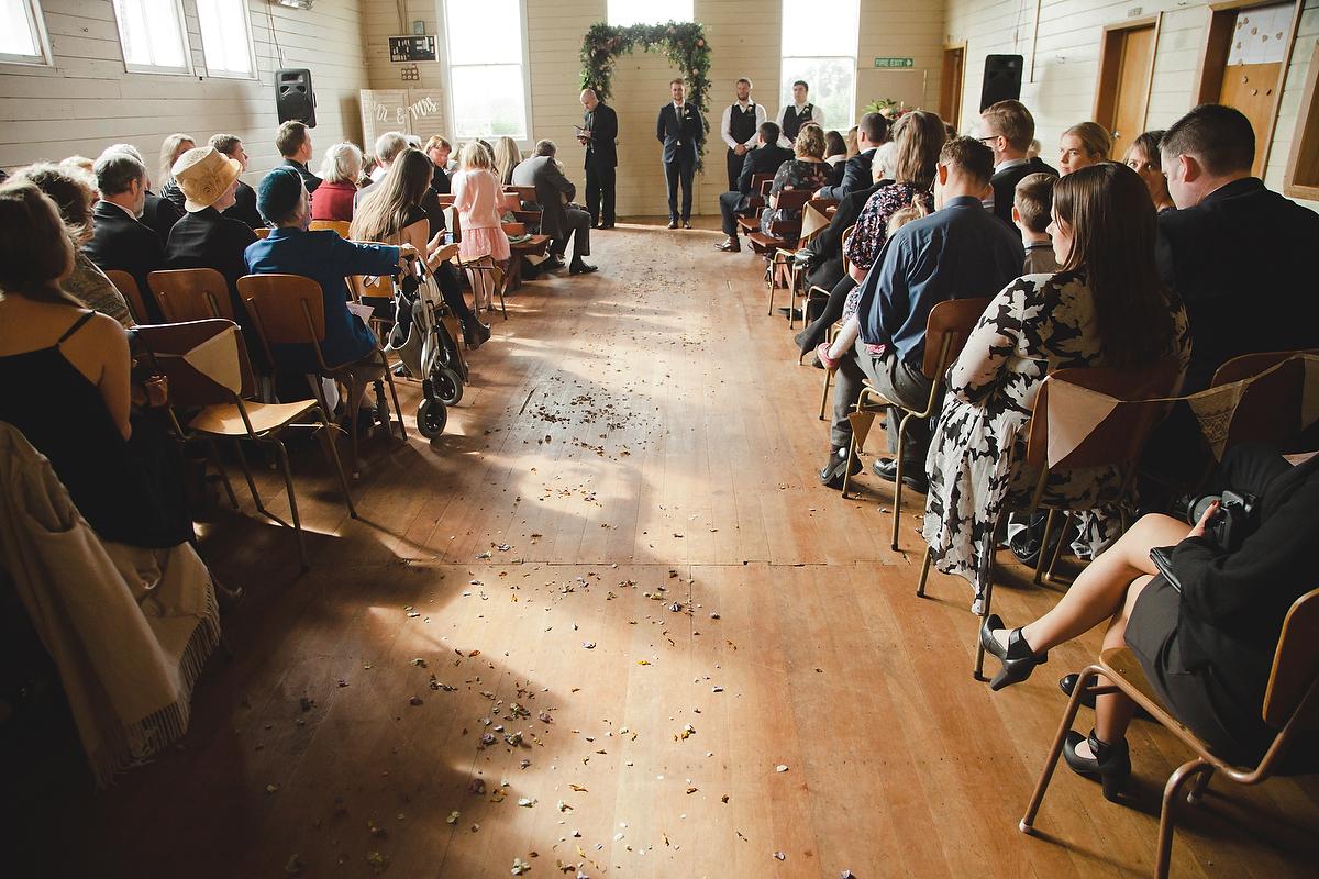 wellington wedding photography NZ - 0109.JPG