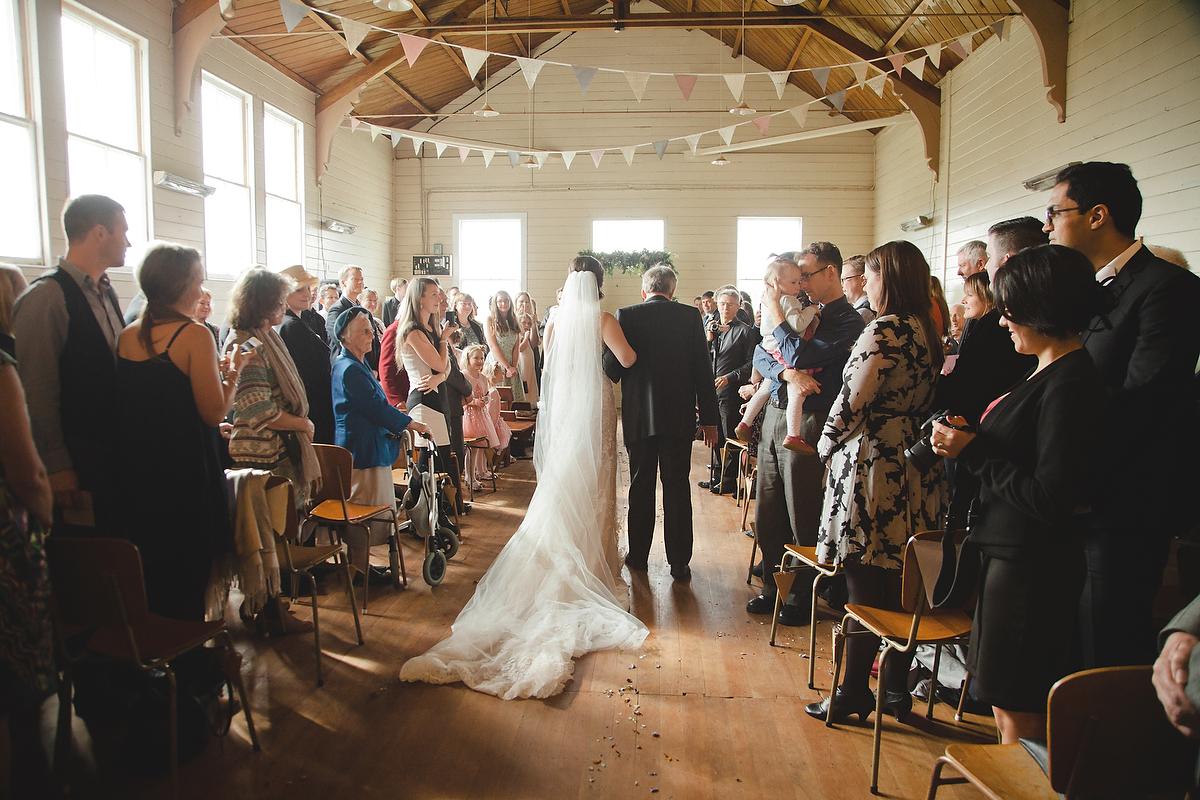 wellington wedding photography NZ - 0110.JPG