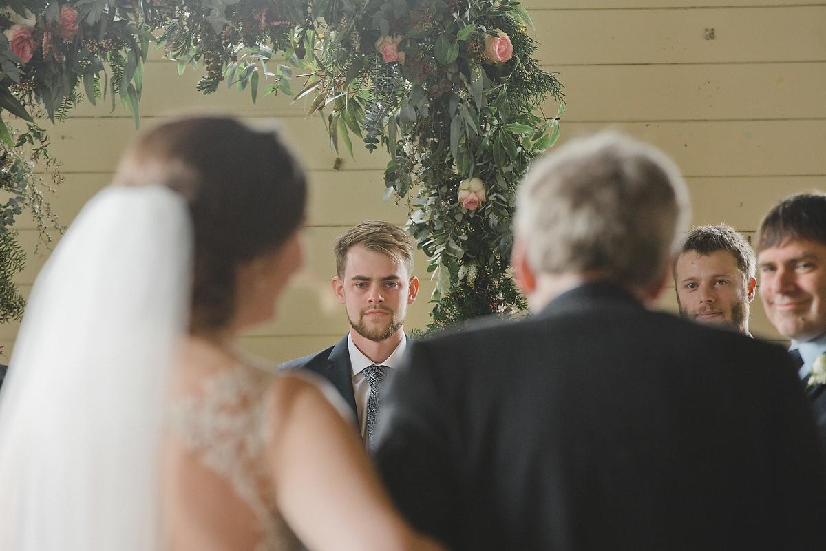 wellington wedding photography NZ - 0111.JPG