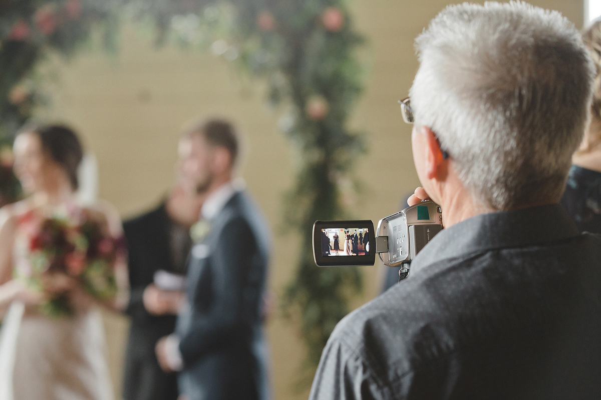 wellington wedding photography NZ - 0113.JPG