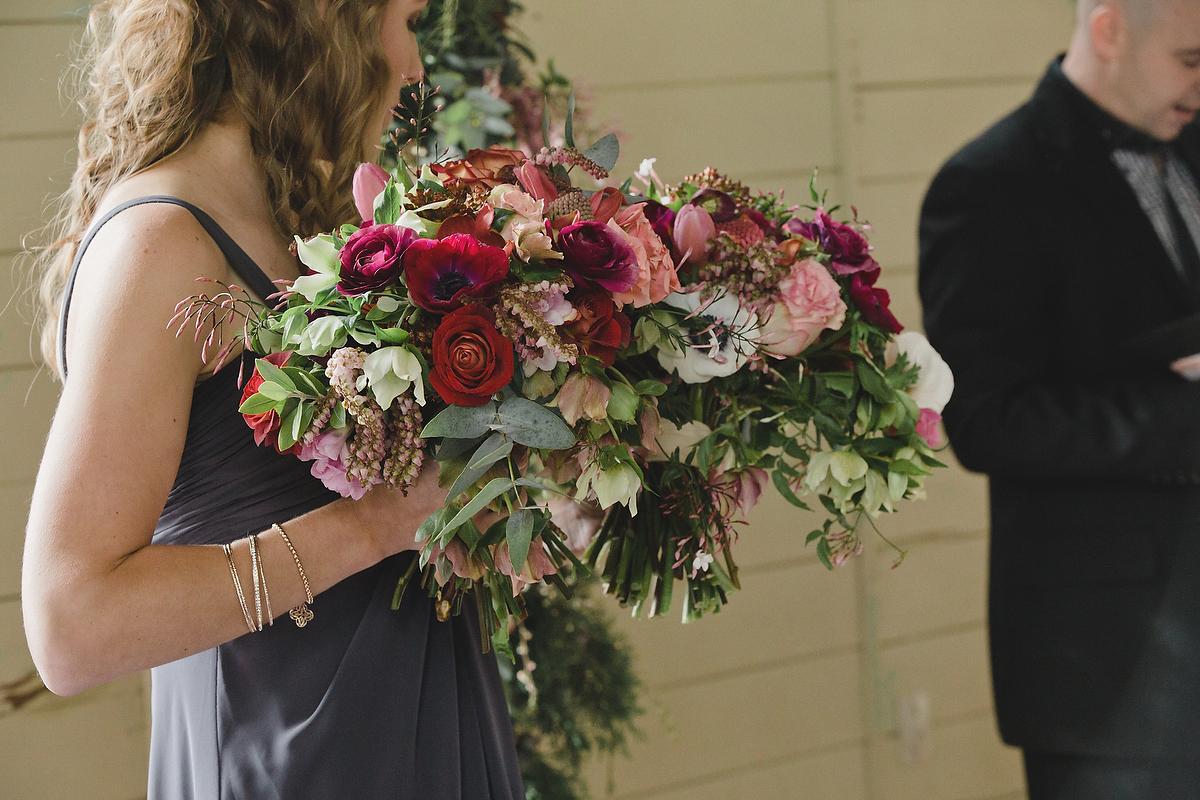 wellington wedding photography NZ - 0114.JPG