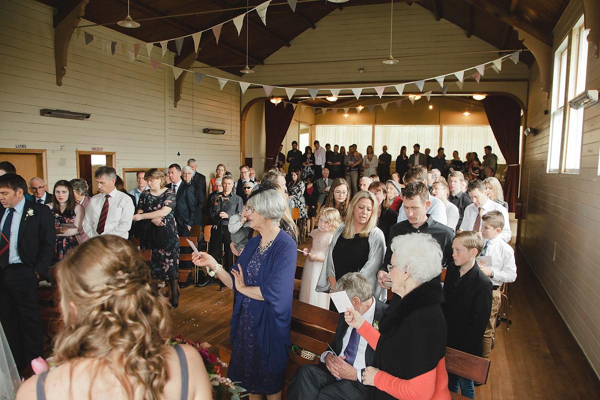 wellington wedding photography NZ - 0116.JPG