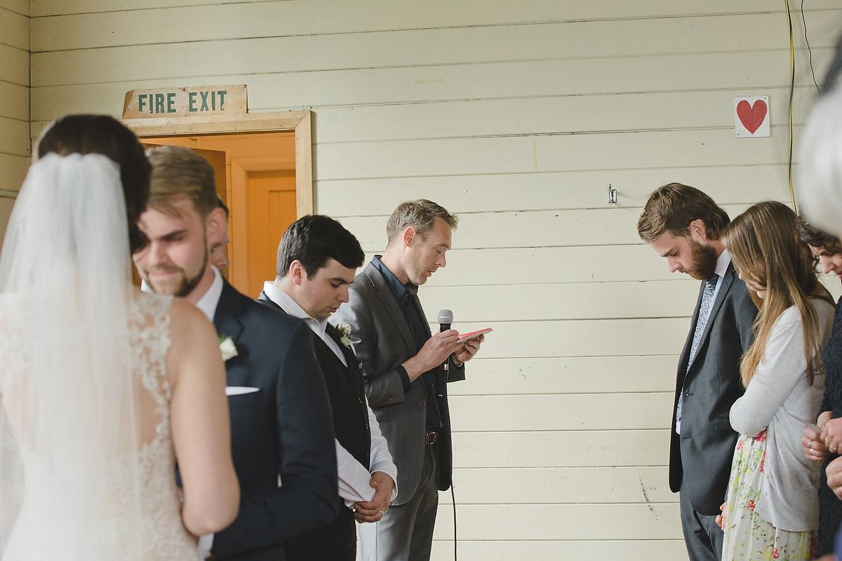 wellington wedding photography NZ - 0119.JPG
