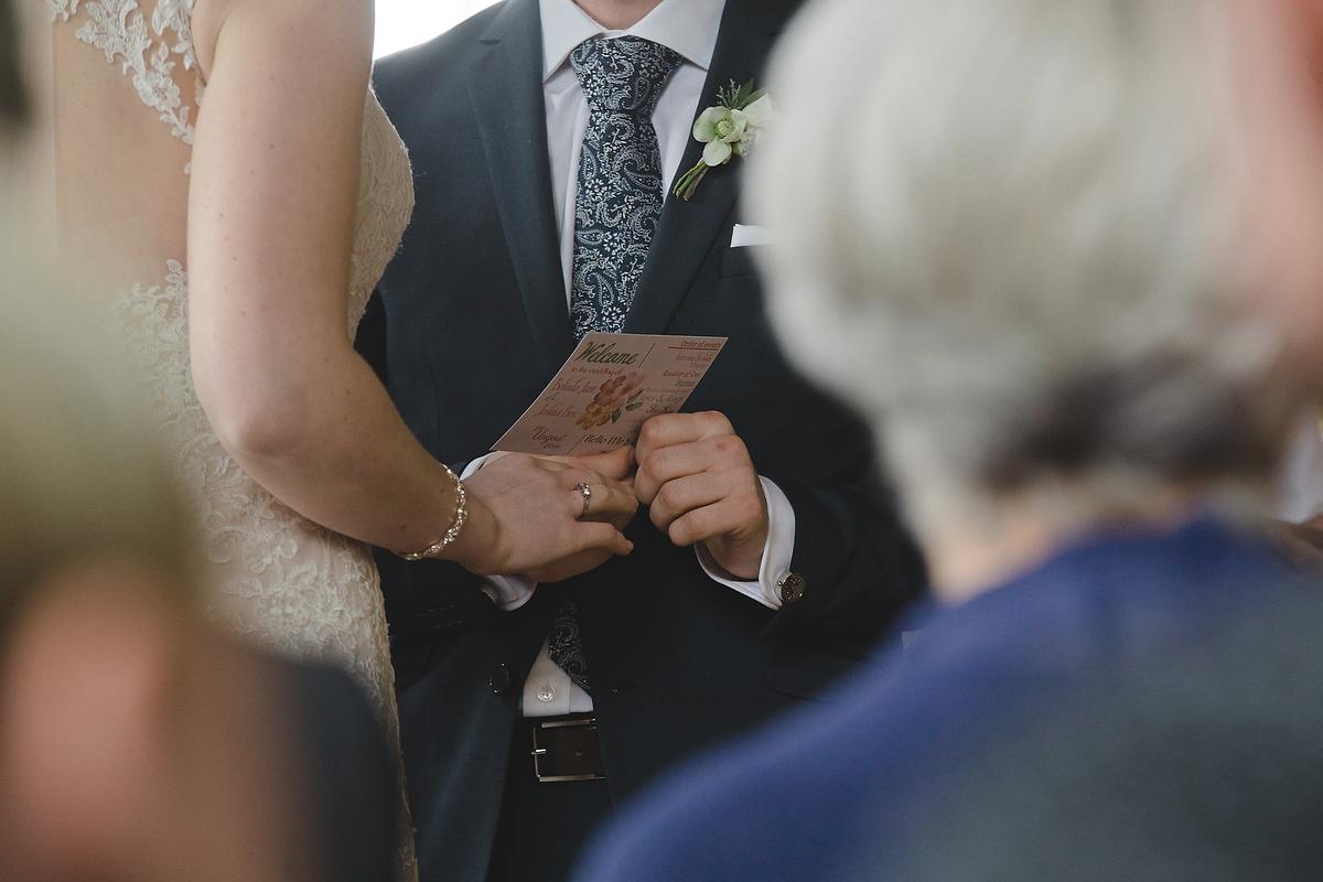 wellington wedding photography NZ - 0121.JPG