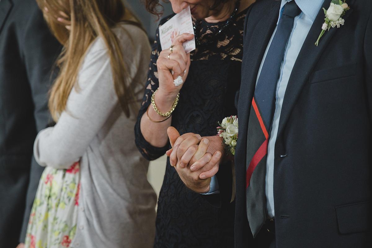 wellington wedding photography NZ - 0120.JPG