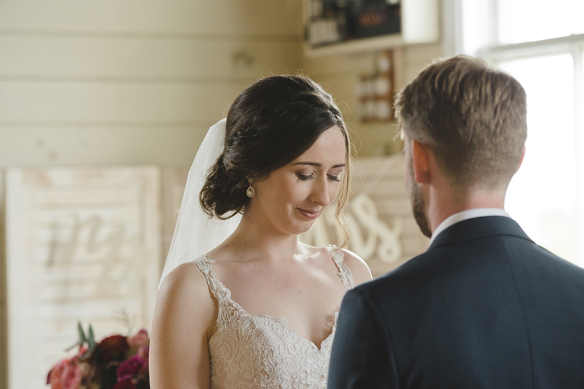 wellington wedding photography NZ - 0123.JPG