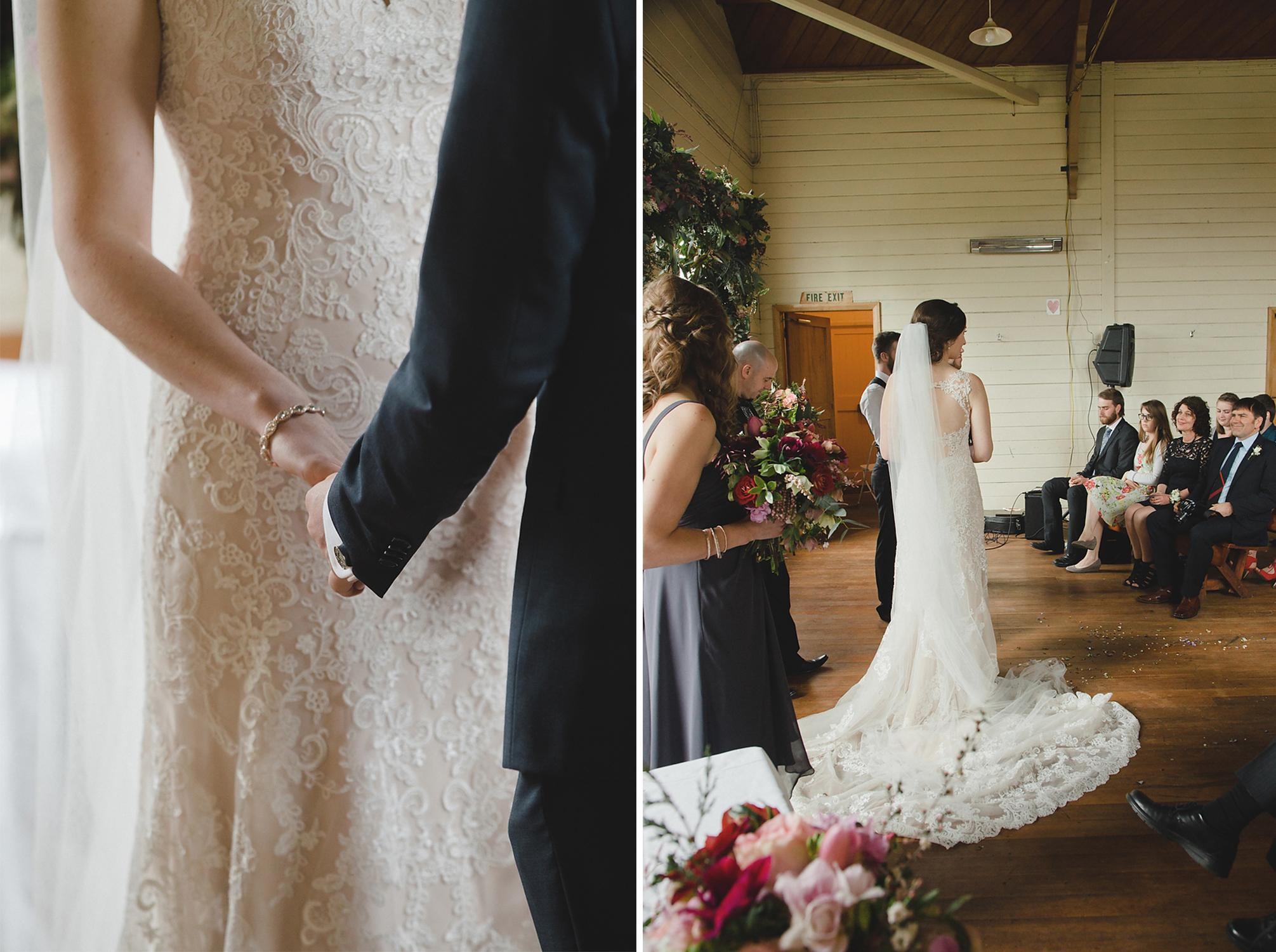 wellington wedding photography NZ - 0122.JPG
