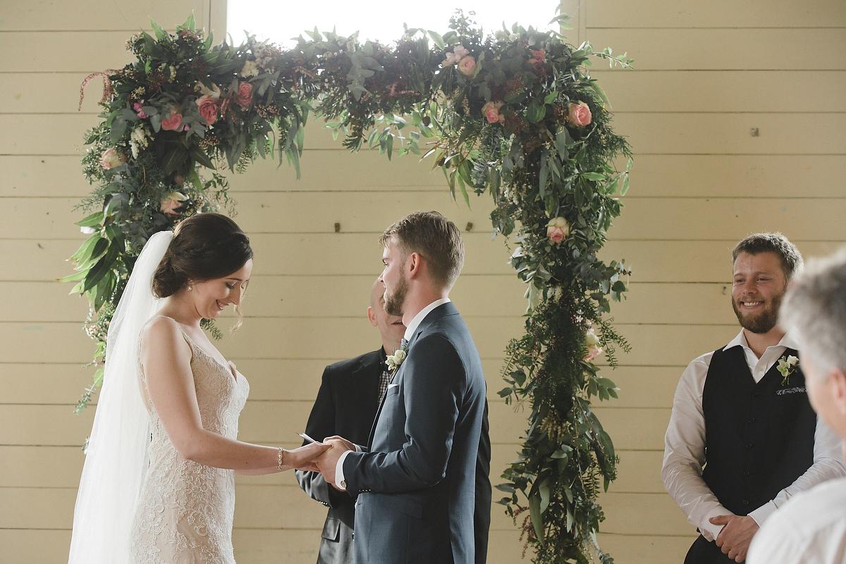 wellington wedding photography NZ - 0124.JPG
