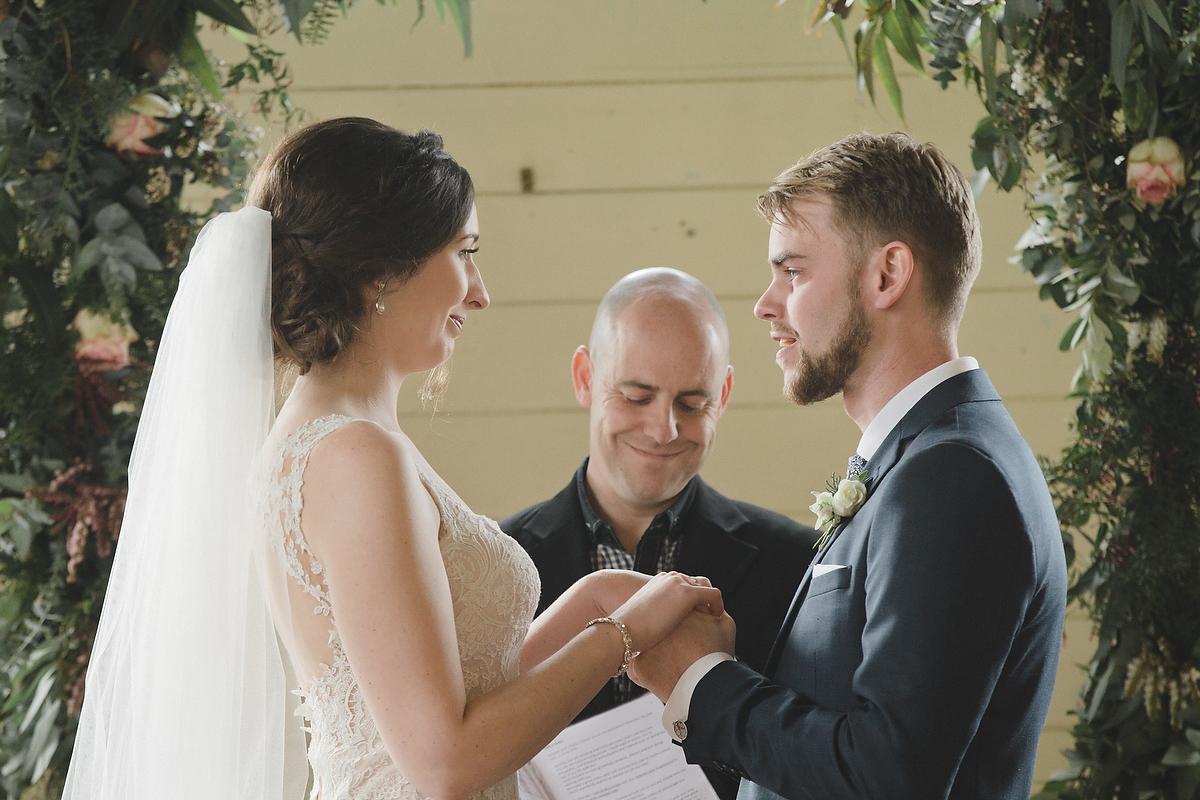 wellington wedding photography NZ - 0125.JPG