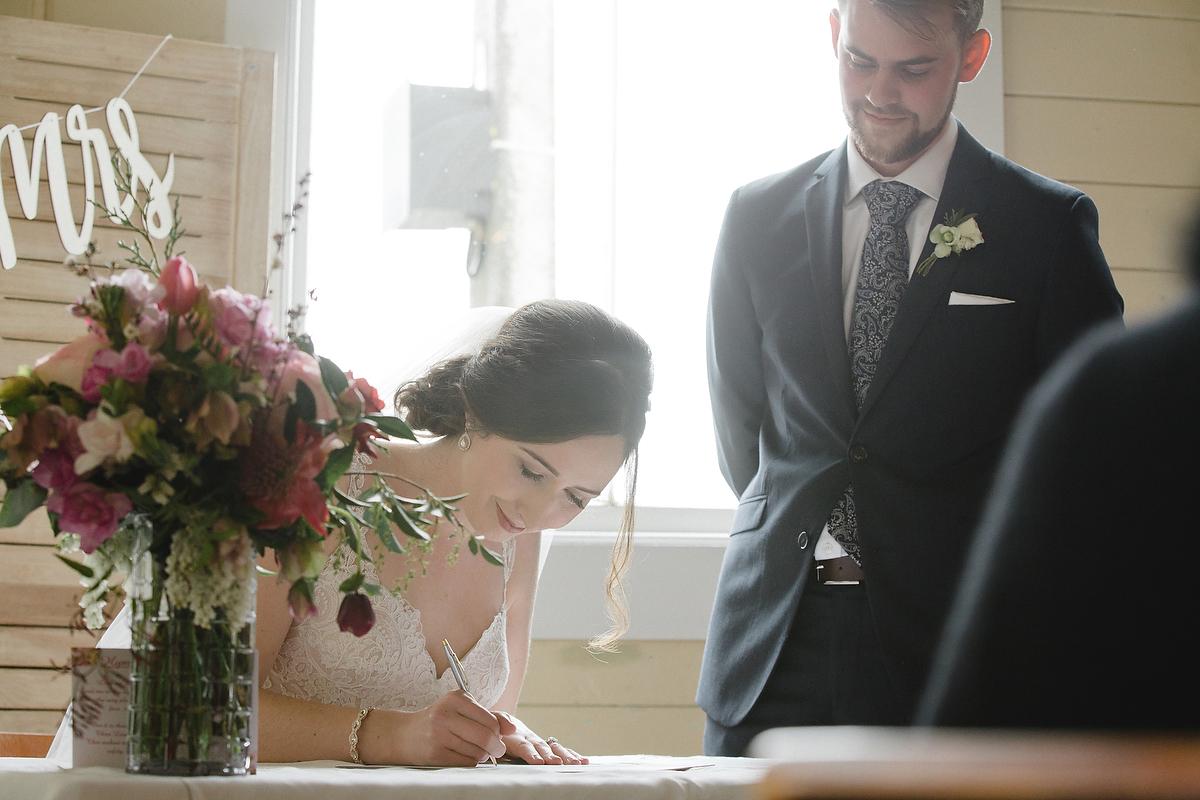 wellington wedding photography NZ - 0127.JPG